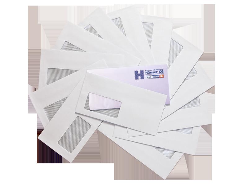 Mailing Lettershop Köln