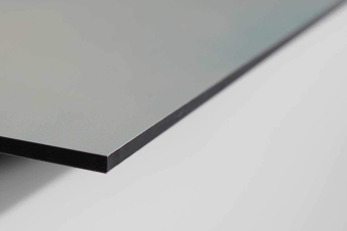 direktdruck auf alu dibond platten druckerei h user kg k ln. Black Bedroom Furniture Sets. Home Design Ideas