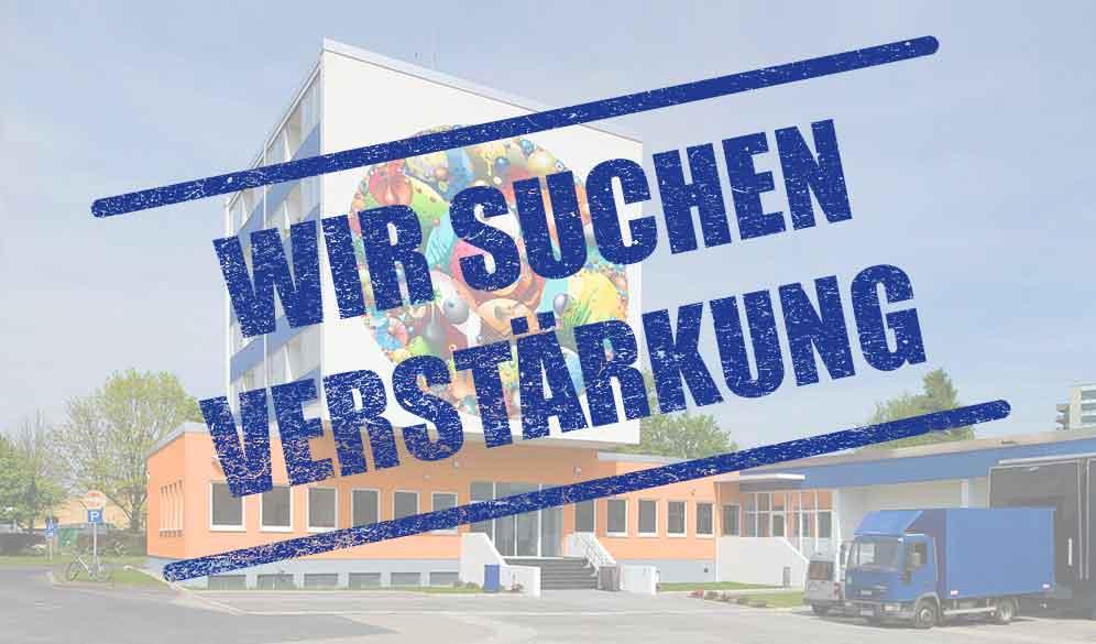 Stellenangebote Druckerei Köln