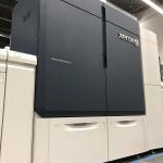digitaldruck-koeln