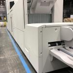 digitaldruck-xerox