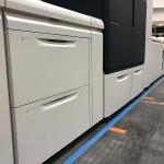 digitaldruckerei-koeln